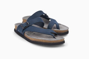 f391ae4832 Mephisto men comfort shoes and sandals in Laval - Boutique du Cordonnier