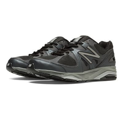 New Balance M1540BK2 Soulier de Course pour Hommes Largeur 6E Men Extra WIDE 6E Running Shoes - Boutique du Cordonnier