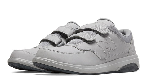 New Balance shoes for Men with removable insoles in Laval ...