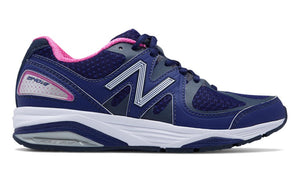 New Balance 1540 W1540BB2 Women's Running Shoes - Boutique du Cordonnier
