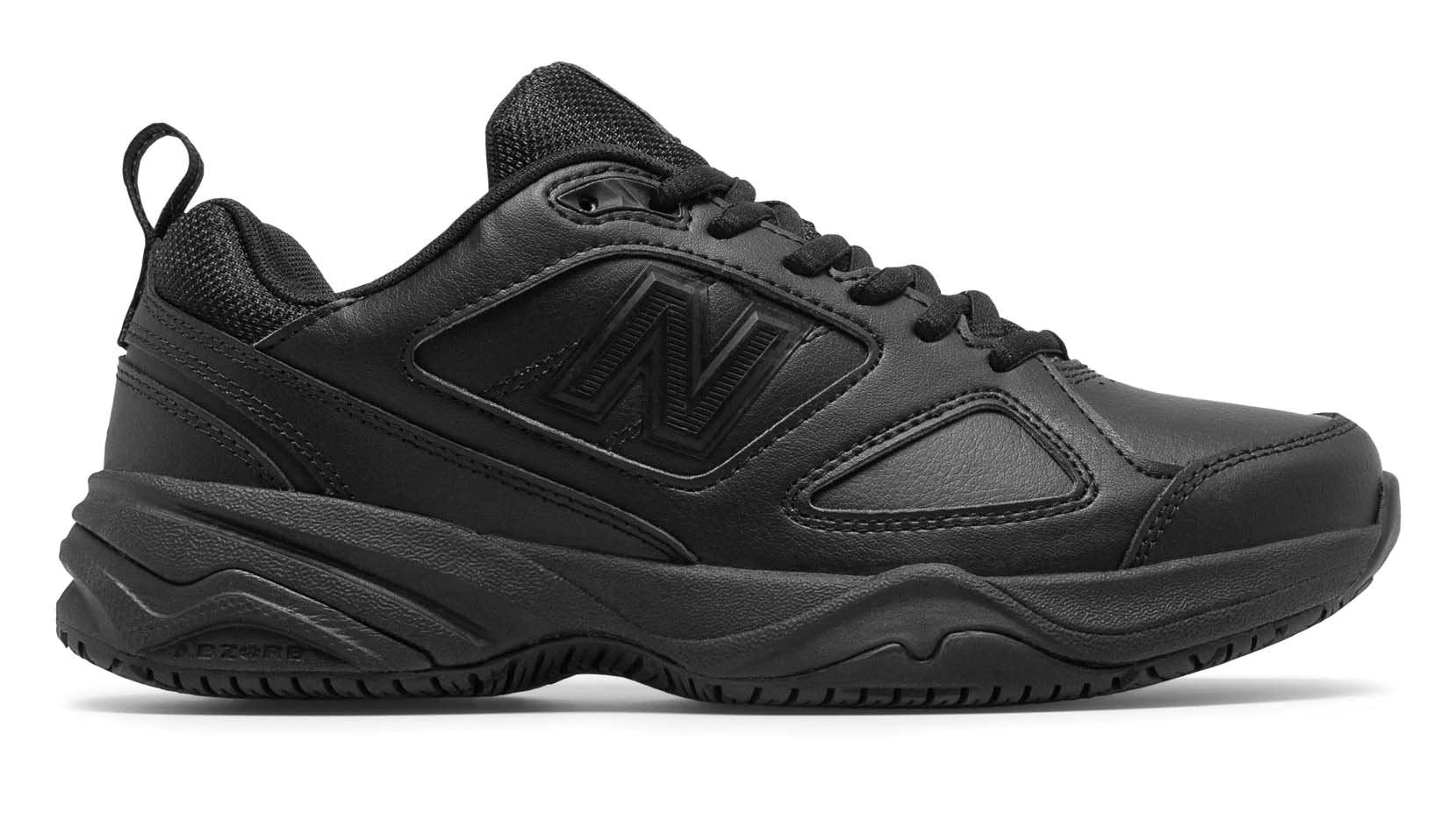 chaussures pour hommes new balance
