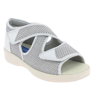 Podowell ATHENA Perle Sandals for Sensitive Feet - Boutique du Cordonnier