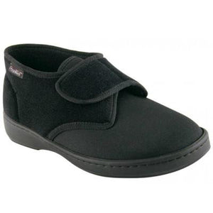 Podowell ALADIN Black Footwear Sensitive - Cordender Shop
