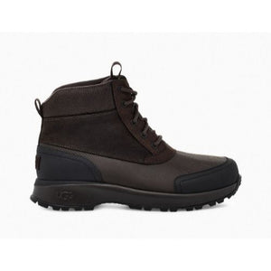 UGG EMMETT DUCK BOOT Stout - Boutique du Cordonnier