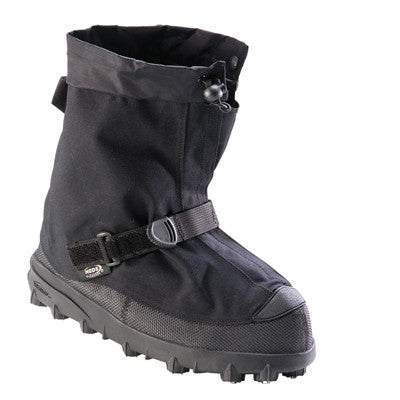 NEOS Voyager STABILicers® VNS1 Overshoes Couvre Chaussure avec CRAMPONS