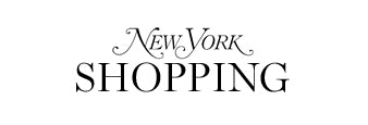 New York Magazine – Vendors Rising