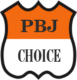 PBJ Choice Seal