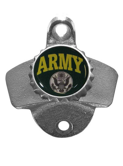 Army-Military-Bottle-Opener