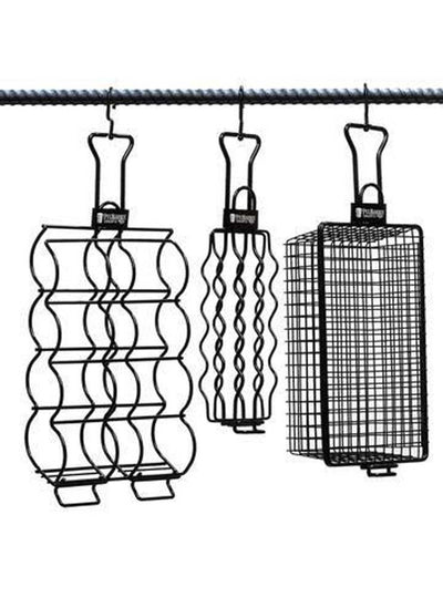 Drum-Smoker-Hanging-Value-Pack