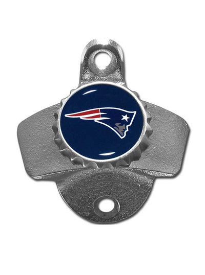 New-England-Patriots-Bottle-Opener-Football