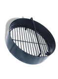 Replacement Charcoal Basket - Pit Barrel Cooker