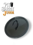 Pit Barrel Cooker Replacement Lid - Pit Barrel Cooker