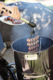Sausage, Hot Dog & Brat Hanger - Pit Barrel Cooker