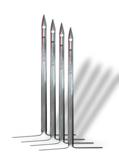 Barrel-Grill-Skewers-Four-Pack