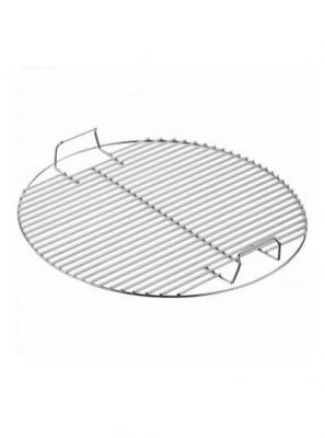 Replacement Standard Grate - Pit Barrel Cooker