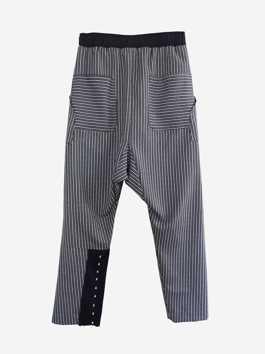 Triangle Pant