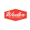 Wexler of California