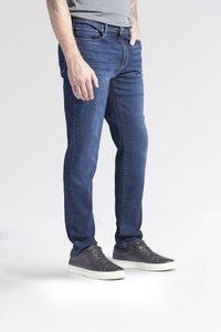 Taper Fit Men's Jean - Navassa Wash