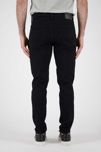 Taper Fit Men's Jean - Boone