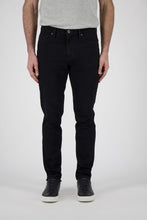 Load image into Gallery viewer, Taper Fit Men's Jean - Boone
