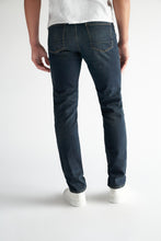 Load image into Gallery viewer, Slim Fit Men's Jean - Moore Wash
