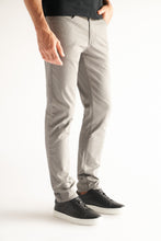 Load image into Gallery viewer, Slim Fit Men's Jean - Grey