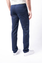 Load image into Gallery viewer, Slim Fit Men's Jean - Harbor Navy