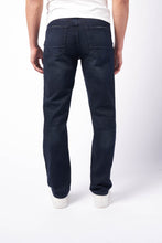 Load image into Gallery viewer, Straight Fit Men's Jean - Cornelius Wash