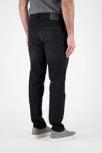 Load image into Gallery viewer, Athletic Fit Men's Jean - Rockingham