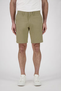 Men's Chino Short - Khaki