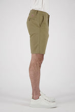 Load image into Gallery viewer, Men's Chino Short - Khaki