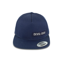 Load image into Gallery viewer, flat bill hats mens hats buy mens hats mens flat bill hats