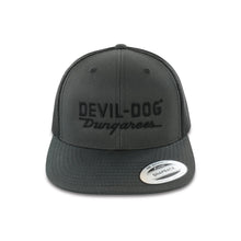 Load image into Gallery viewer, trucker hats mens hats buy mens hats mens trucker hats