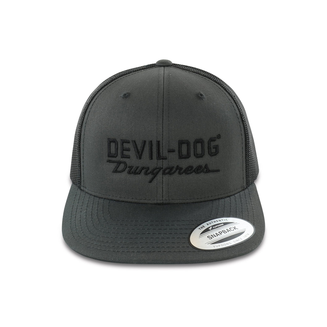 trucker hats mens hats buy mens hats mens trucker hats