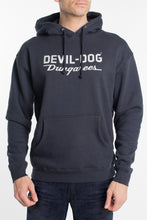Load image into Gallery viewer, best hoodies mens hoodies navy hoodies navy sweatshirts