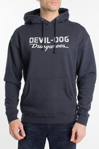 best hoodies mens hoodies navy hoodies navy sweatshirts