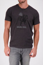 Load image into Gallery viewer, DEVIL-DOG Dog - Tee