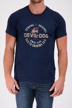 Load image into Gallery viewer, DEVIL-DOG Genuine - Tee