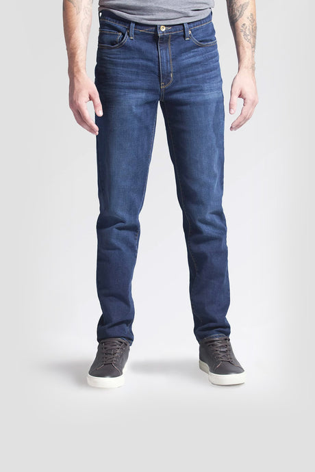 best taper jeans taper jeans best mens jeans