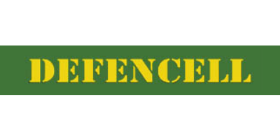 DefenCell