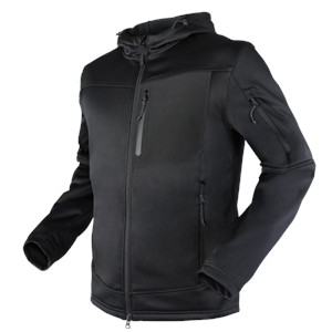 Condor Cirrus Technical Fleece Jacket [SPECIAL ORDER]