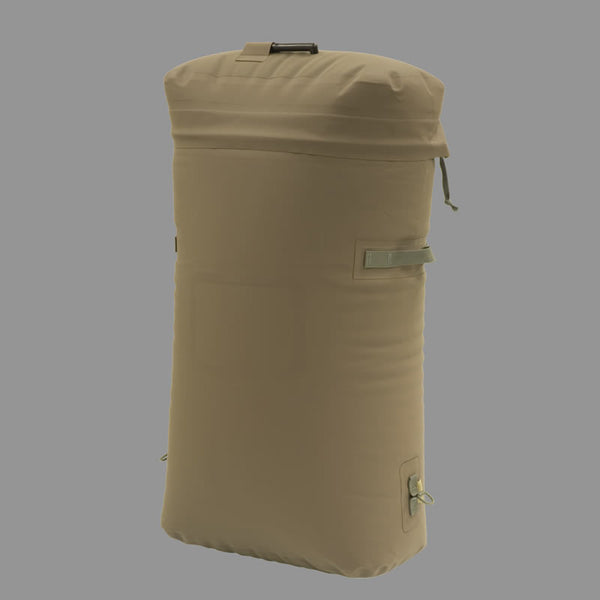 Watershed® Large Ruck Liner, YKK PU