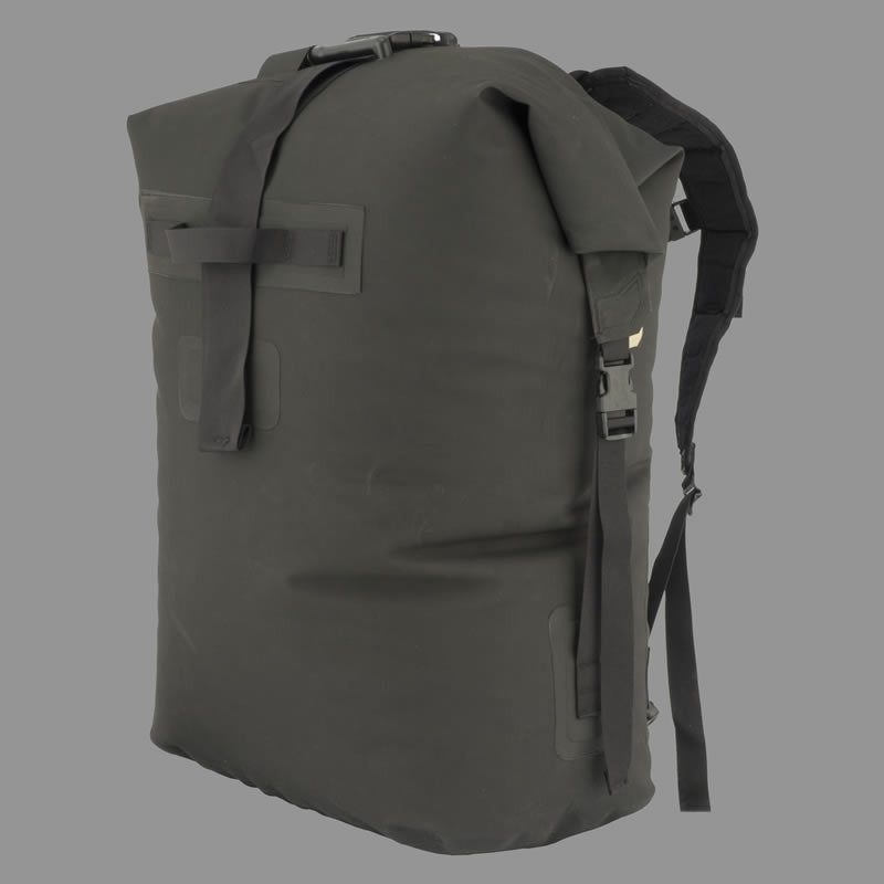 Watershed® Large Ruck Liner, ZipDry [SPECIAL ORDER]