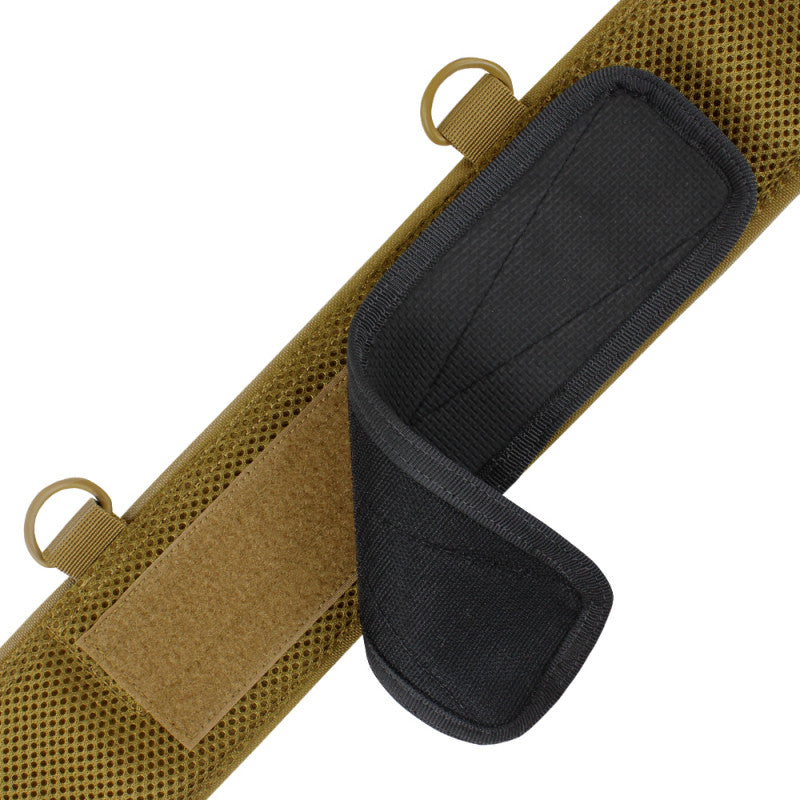 Condor Slim Battle Belt [SPECIAL ORDER]
