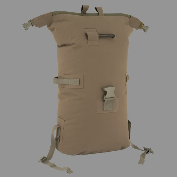 Watershed® Medium Utility Bag [SPECIAL ORDER]