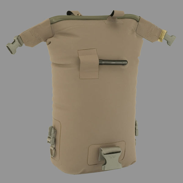 Watershed® Small Utility Bag