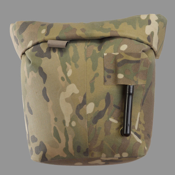 Watershed® Maritime Utility Pouch [SPECIAL ORDER]