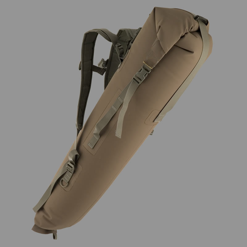 Watershed® Weapons Bag, M4-M60 [SPECIAL ORDER]