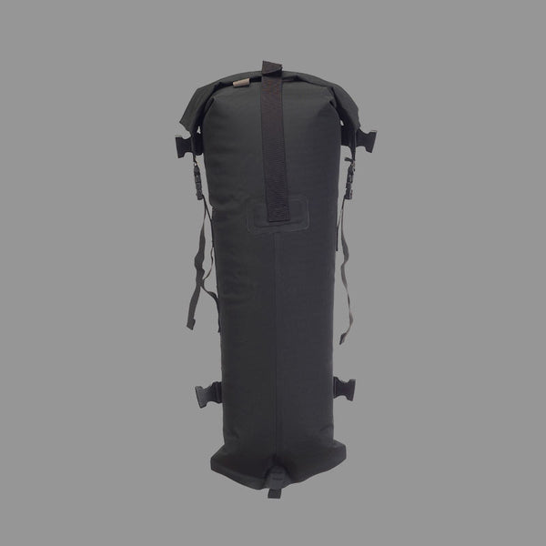 Watershed® Weapons Bag, Short [SPECIAL ORDER]
