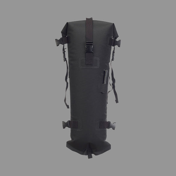 Watershed® Weapons Bag, Short